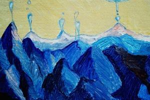 Дебютный фолк-альбом Malinen «Cape Of Good Hope»