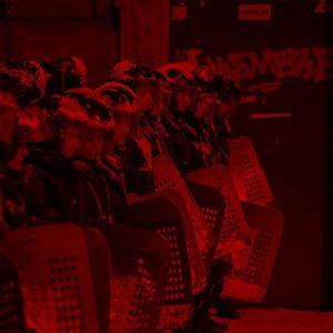 Как создавался виртуальный мемориал Майдана