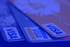 Visa готова уйти с российского рынка