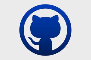 Я пишу текстовую игру на Python: мой первый репозиторий на GitHub