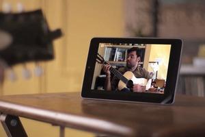 Google запустил сервис видеопомощи