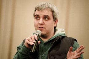 Прямая речь: Сергей Бондарев
