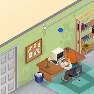 Творческий менеджмент: Чем занимаются продюсеры видеоигр