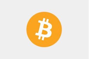 Учёные обвинили обанкротившуюся bitcoin-биржу Mt.Gox в обмане
