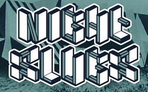 Новый лейбл: Night Slugs