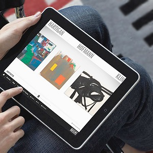 МоМА, Эрмитаж, Музей Гуггенхайма и другие музеи с полезными приложениями