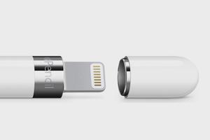 Джони Айв оправдал существование Apple Pencil
