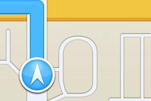 Специалист по поиску Amazon займётся картами Apple и App Store