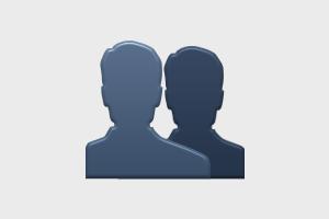 Блог об актёрах, которых не узнают по именам