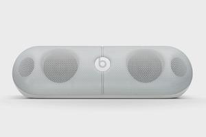 Apple предупредила о возгораниях в колонках Beats