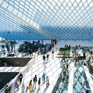 Как применить в России опыт голландских архитекторов