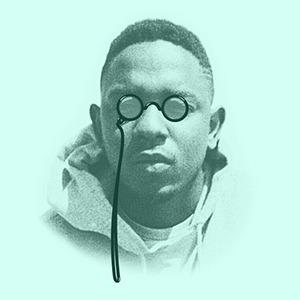 Златая цепь: Поэт переводит стихи хип-хоперов Фрэнка Оушена и Кендрика Ламара