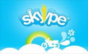 Пять альтернатив сервису Skype