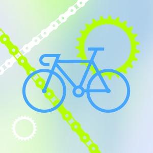 Новые песни о главном: Под какую музыку  ездить на велосипеде