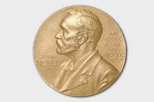 Нобелевскую премию по литературе получил Патрик Модиано