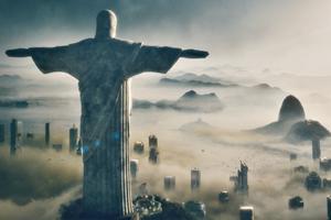 Вышел трейлер научно-фантастической стратегии Sid Meier's Civilization