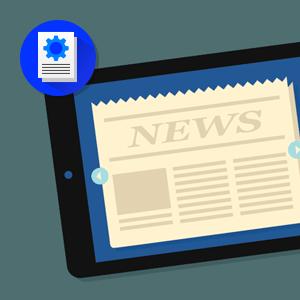 Как оптимизировать новостную ленту «Фейсбука»