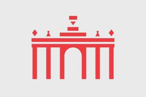 Редизайн дня: Новый логотип и фирменный стиль ВДНХ