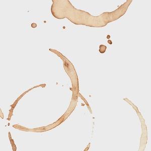 Больше одной чашки кофе — вредно?