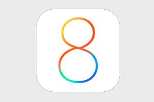 Apple отозвала обновление iOS 8.0.1 из-за жалоб владельцев айфонов