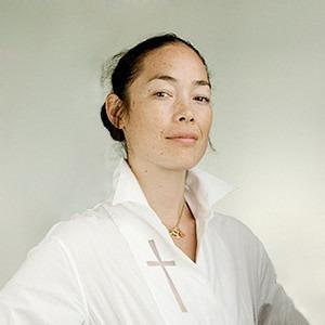 Прямая речь: Сесилия Дин, редактор журнала Visionaire