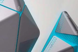 Что происходит на конкурсе концептов Electrolux Design Lab