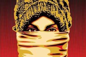 Народ против: 12 альбомов о социальном искусстве