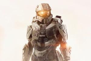 Вышел трейлер Halo 5 со сражением на две минуты без монтажа