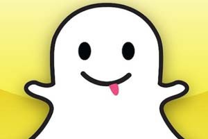 Хакеры взломали Snapchat