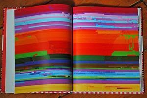 Букмэйт: Художники и дизайнеры советуют книги об искусстве