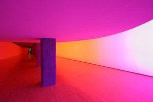 Итоги года: Художники выбирают лучшее в 2011 году