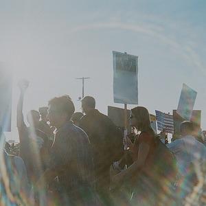 Зачем журналисты преуспевающего медиа организовали профсоюз