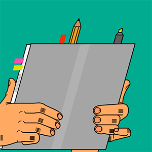 Что читать: 15 нон-фикшн книг на каникулы, часть 1