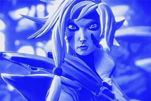 Создатели Borderlands представили трейлер нового игрового проекта