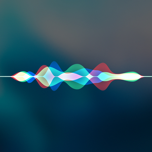 9 советов для тех,  кто пользуется Siri