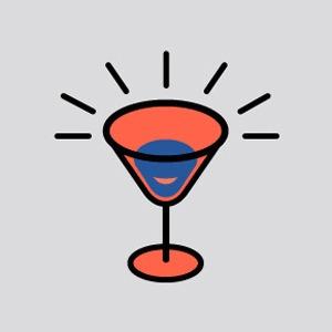 Тест на киноалкоголизм