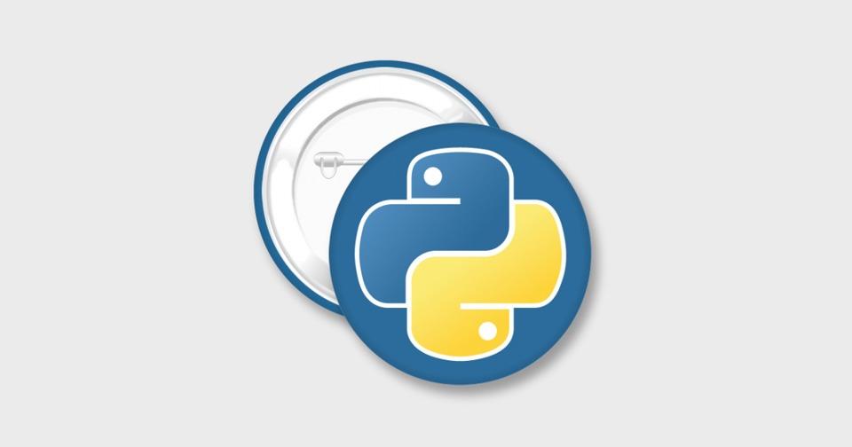 Download Python  legacypythonorg