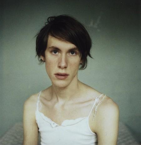 Lynn Kasztanovics – взгляд наженскую красоту. Изображение № 17.