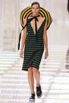 Изображение 28. Весенне-летняя коллекция Prada на обложках и в блогах.. Изображение № 18.
