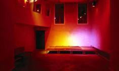 Где танцевать и слушать музыку в Берлине. Изображение № 30.