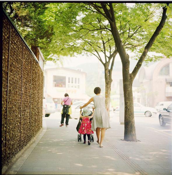 Фотограф: Hien Luong из Мельбурна. Изображение № 1.