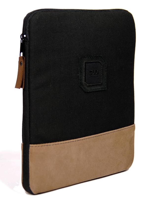 Защита для iPad. Изображение № 10.