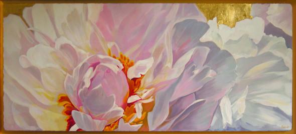 Весна в IZO Art Gallery. Изображение № 3.
