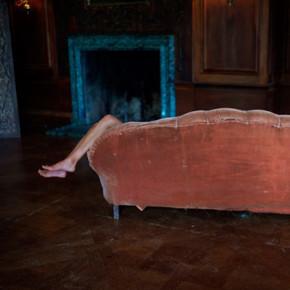 Прорыв: «Грозовой перевал» Андреа Арнольд. Изображение № 47.