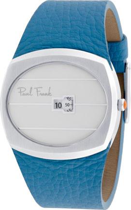 Paul Frank Watches. Изображение № 4.