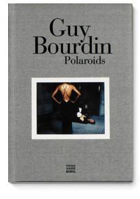 20 фотоальбомов со снимками «Полароид». Изображение №112.