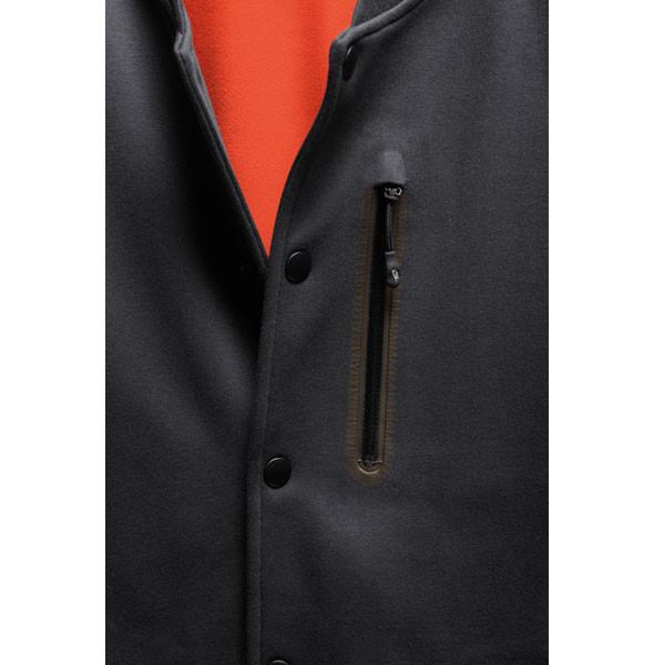Клубная куртка: у нас и в Америке. Изображение № 18.