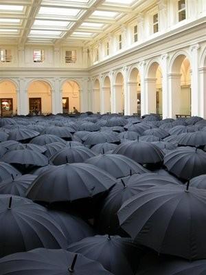 Любите ливы зонтики так, каклюблю ихя?. Изображение № 11.