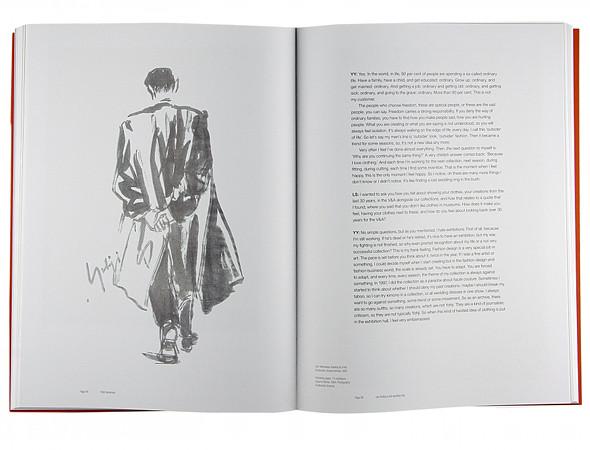 Книги о модельерах. Изображение № 136.