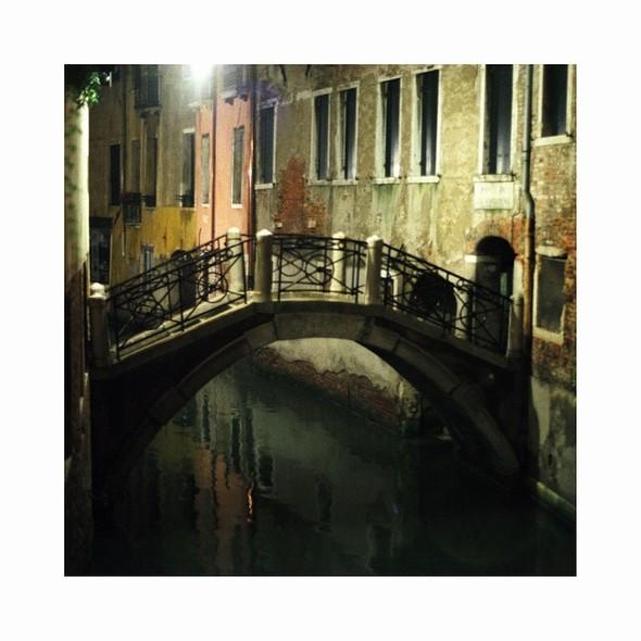 Вкратце про Венецию. Изображение № 7.